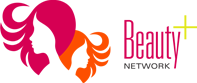 Beauty Plus Network